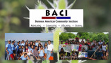 BACI Upward College Program (video)
