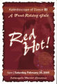 Red Hot! flyer
