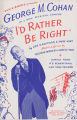 I'd Rather Be Right : [advertisement]