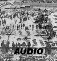 Coliseum explosion dispatch audio (Part 6 of 11)