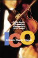 2006-2007 Indianapolis Chamber Orchestra program (December 16)