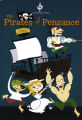Pirates of Penzance program