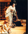 Madama Butterfly (1982) photograph