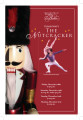 2015 The Nutcracker program