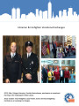 2013 Librarian and Firefighter Vocational Exchanges