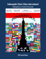 2014 Indianapolis Sister Cities International Annual Report