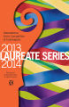 2013-2014 Laureate Series program (July 17)