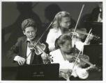 1994 International Forum on Violins