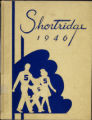 The Annual, 1946, front cover