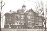 Southport High School, 1912