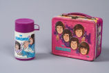 Osmonds lunchbox