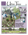 Urban Times April 2012 Cover