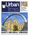 Urban Times December 2016 Page 1