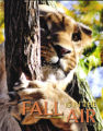 Indianapolis Zoo Magazine, Fall-Winter 2012/13