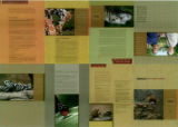 2009 Indianapolis Zoo Annual Report