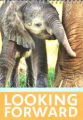2011 Indianapolis Zoo Annual Report